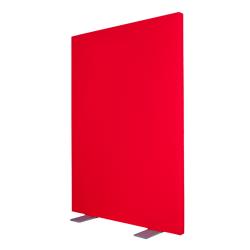 Acoustic Panel - Illmava