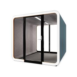 Framery 2Q - Standard
