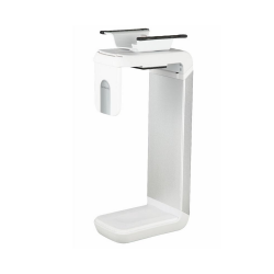 Humanscale CPU Holder 200