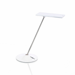 Humanscale Horizon LED Task Light