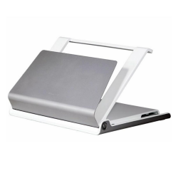 Humanscale L6 Notebook Manager