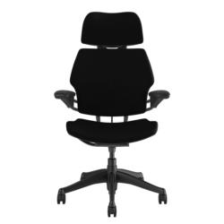 (HS) 03 Freedom Headrest