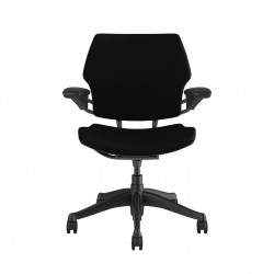 Humanscale Freedom Task