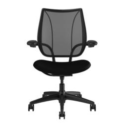 (HS) 02 Liberty Chair