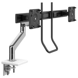 (HS) 06 M8.1 Cross Bar Monitor Arm