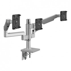 Humanscale MFlex for M2.1 Triple