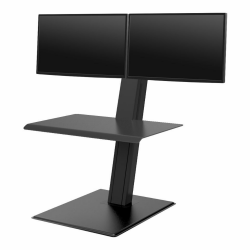 (HS) 08 QUICKSTAND ECO, DUAL MONITOR
