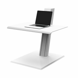 (HS) QUICKSTAND ECO, LAPTOP