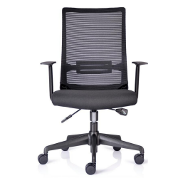 *Seating - Zenn