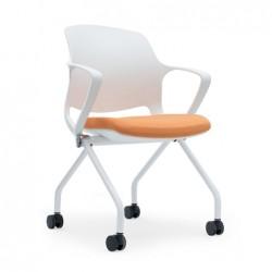 EKR Training Chair