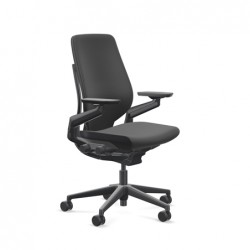 Steelcase Gesture Mid Back Chair