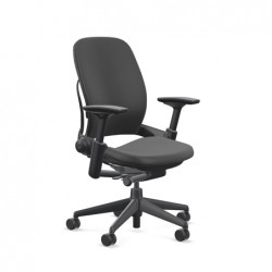 Steelcase Leap Mid Back Chair