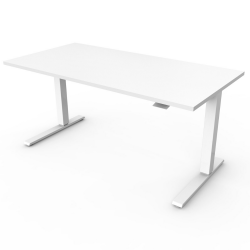 (HS) Float Table - L1500