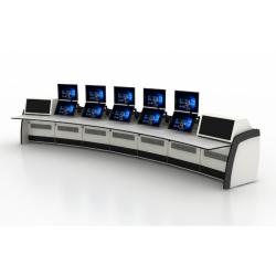 Workstation - Trader Desk