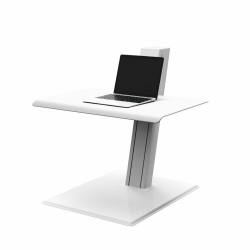 Humanscale QuickStand Eco, Laptop
