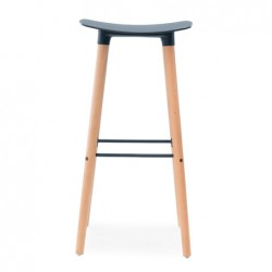 Arch High Chair ETI001C