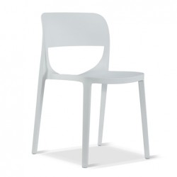 Chairs - Air EA1001C