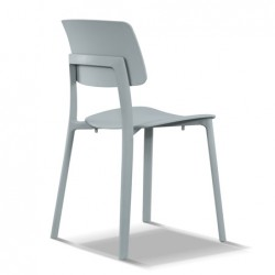 Chairs - Kin EK1001C