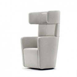 Blanke H5119 Arm Chair