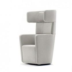 Blanke H5119 Arm Chair