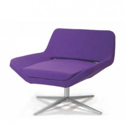 Cosy H5146 Arm Chair