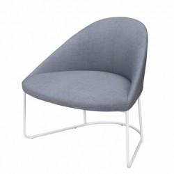 Frad H5191 Chair