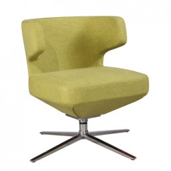 Transform H5199 Arm Chair