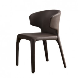 Belinda H5206 Chair