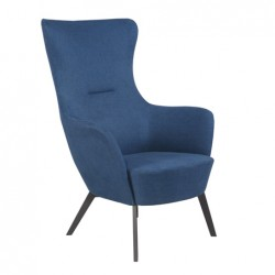 Milady H5209 Arm Chair
