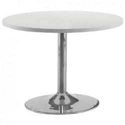 Kissara Lounge Table