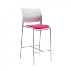 Nava high Chair