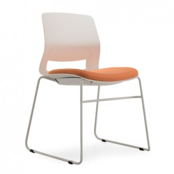 Chairs - Snout ESN001C