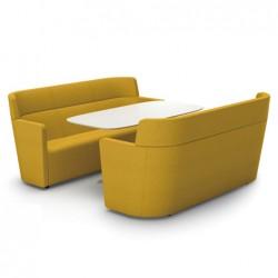 Pika H5118 Three Seater Sofa