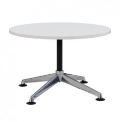 Hayya Table