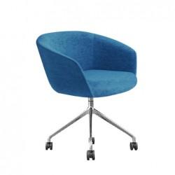 Petal Guest Armchair
