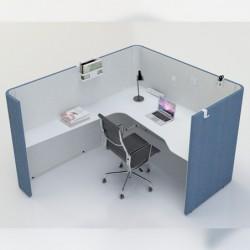Enjoy Executive Work Pod
