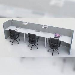 Enjoy Workstation Work Pod