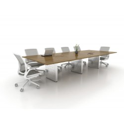 Workstation - Conference/Meeting Table
