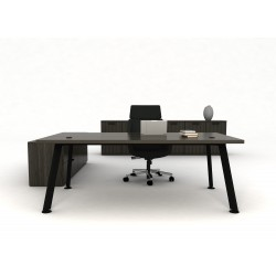 Workstation - Executive